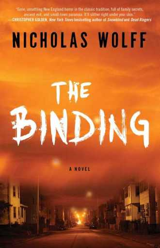 the-binding-9781501102714_hra