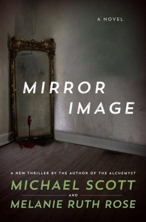 mirrorimage.jpg