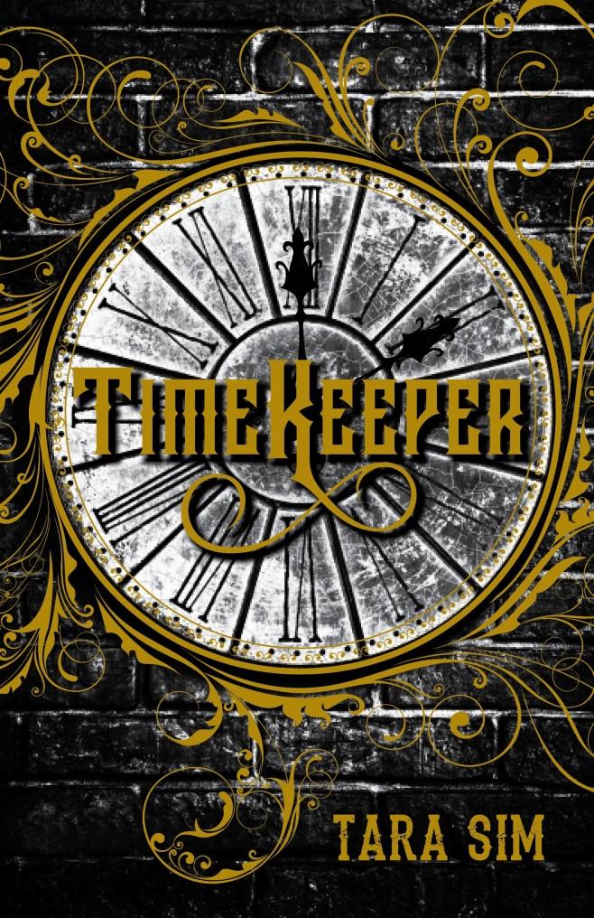 Timekeeper-cover.jpg