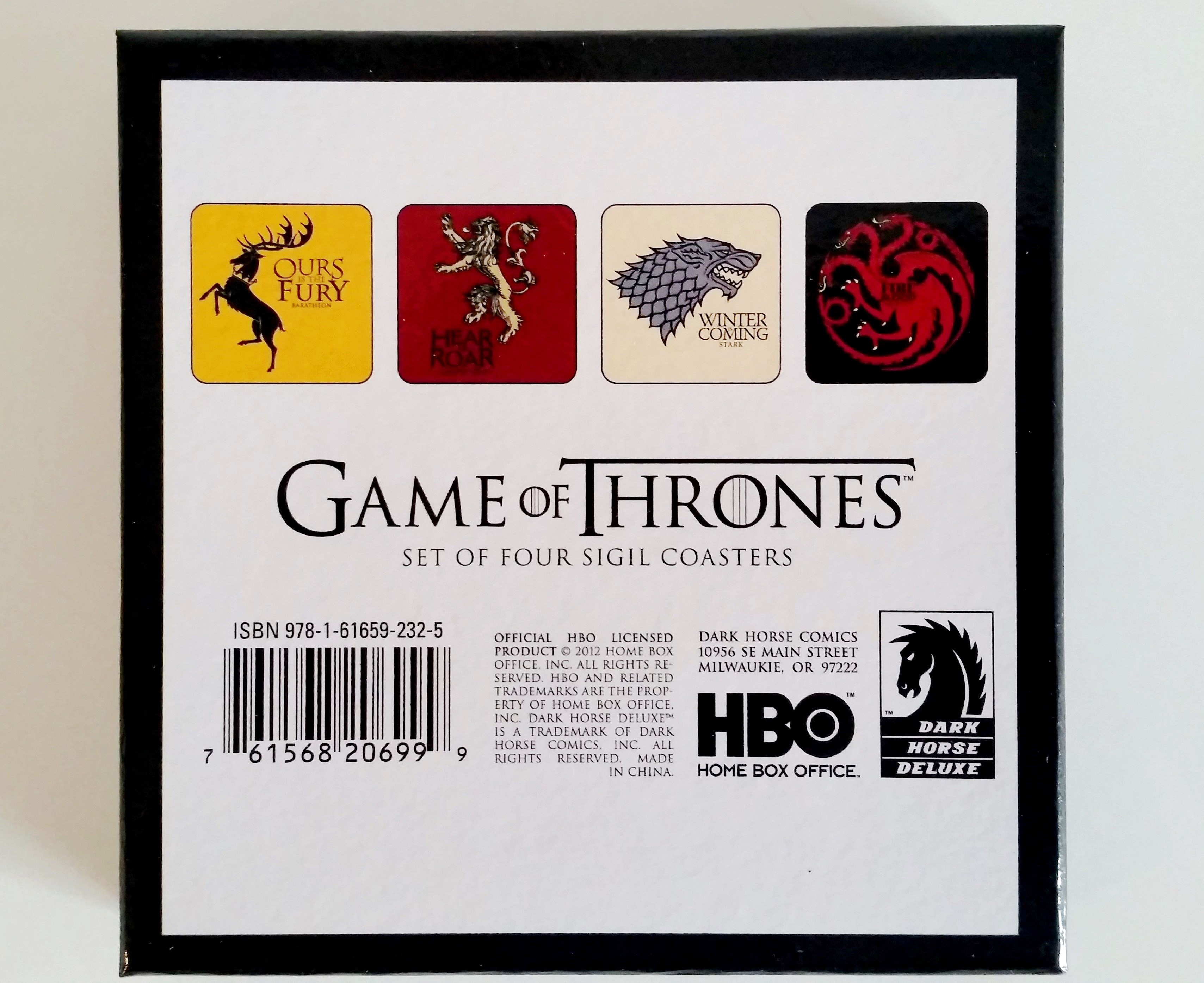 Contemporary Hbo Home Box Office Model - Home Decorating Ideas ...