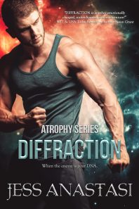 Diffraction-Cover.jpg
