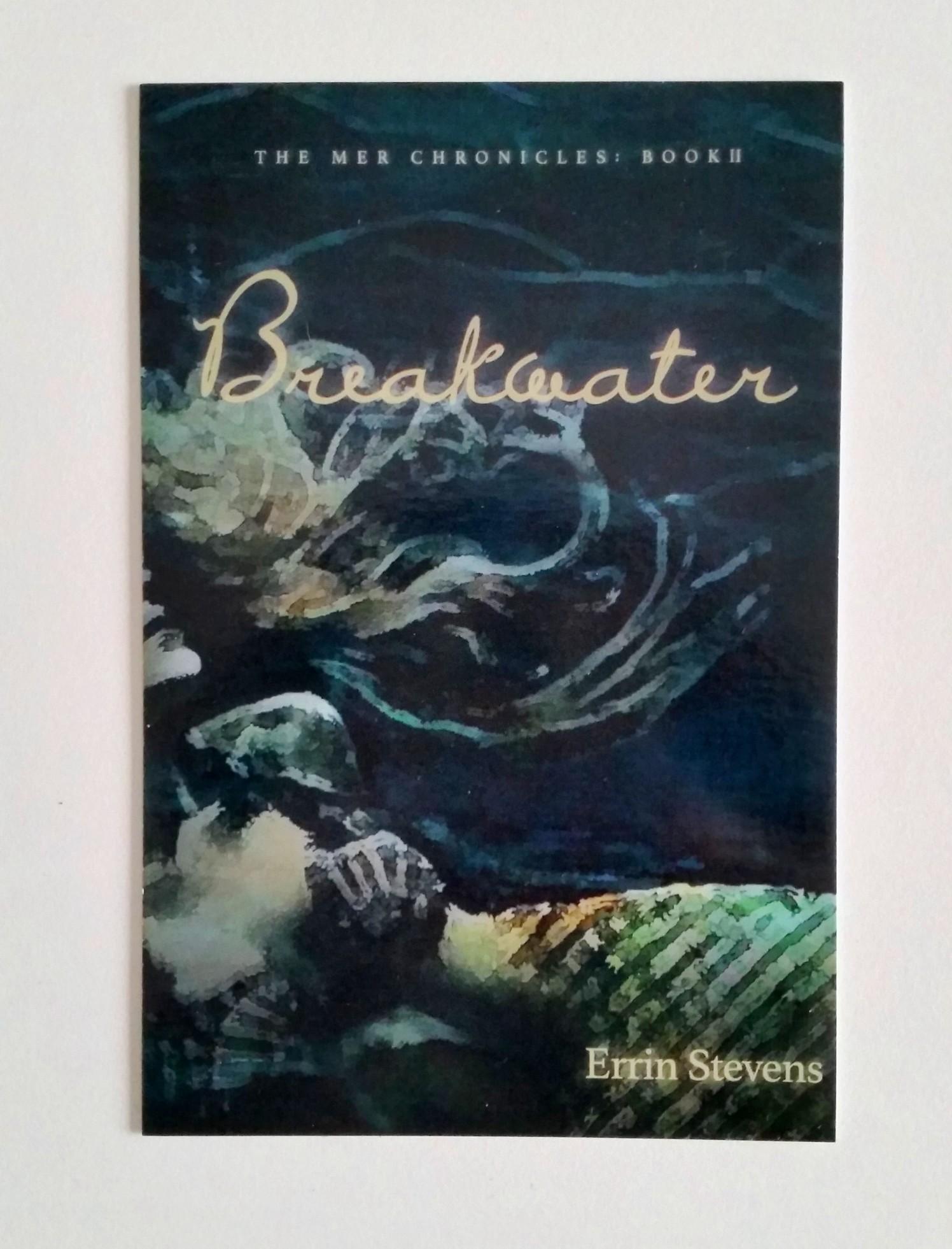 13c BeejuBoxes.com - Subscription Box Reviews!