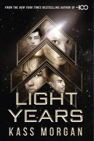 Light-Years-Twitter-Card.jpg