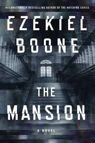 the-mansion-9781501165504_hr.jpg