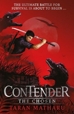 contender.jpg